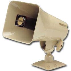 Valcom Loud Ringer Horn (Station Port/CO Line)