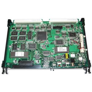 Panasonic Control Processor Card (96-port) - CPC 96