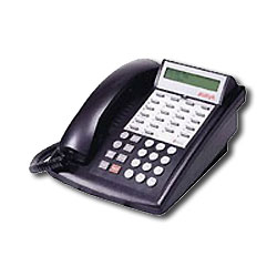 Avaya Partner 18D Button Display Phone