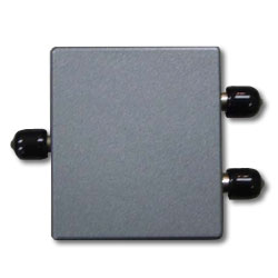 EnGenius Antenna Splitter
