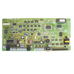 Aiphone Direct Select Master Station Interface Card