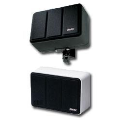 Valcom Monitor Speaker