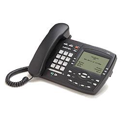 Aastra 9480i, 35i SIP Telephone