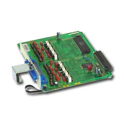 Toshiba Digital Station Interface Unit (0x8)