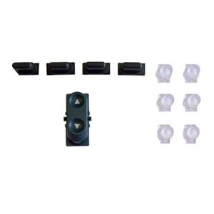 Cisco Line Buttons for Cisco 7940 and 7960 Phones