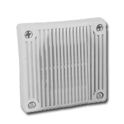 Wheelock Multitone Electronic Horn - 115 VAC