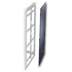 Middle Atlantic Removable Steel Side Panels