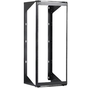 ICC Wall Mount Swing Frame Rack