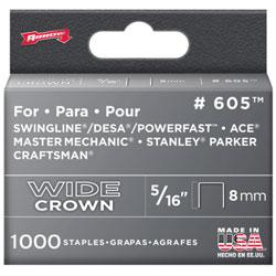 Arrow Fastener Co. 5/16