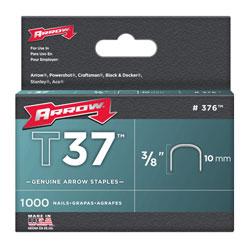 Arrow Fastener Co. 3/8