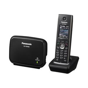 Panasonic SIP Dect Cordless Phone