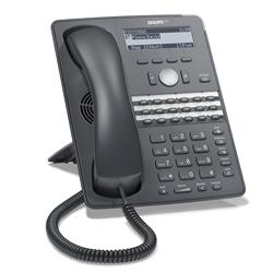 Snom 720 VoIP Phone