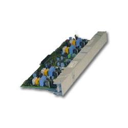 Nortel Caller ID Trunk Cartridge (4x0)