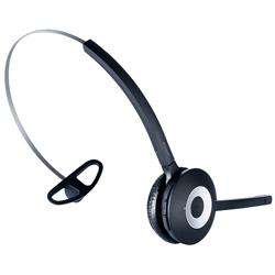 Jabra PRO 930 MS Wireless Headset