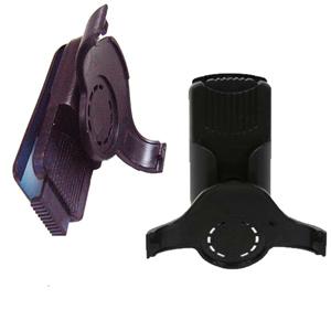 EnGenius DuraFon Handset Belt Clip