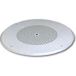 Viking 8-Ohm Ceiling Speaker