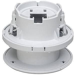 Ubiquiti UniFi Video Camera G3 Flex Mount 3PK