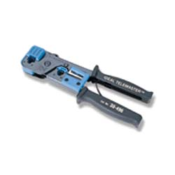 Ideal Telemaster - Multi-Function Phone Tool