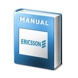 Ericsson Prodigy PABX Installation & Programming Manual
