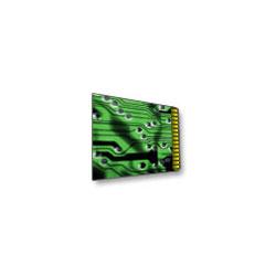 Nortel Processor Card