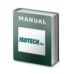 Isotec EZ 1/36 System Manual