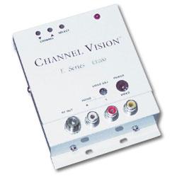 Channel Vision Micro Modulator