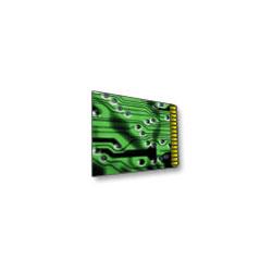 NEC VM256 4 Port 10 Hour 256 MB LX Flash Media Unit