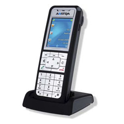 Aastra 620d Mobile – Next Generation