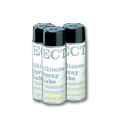 Leviton Single Pole Cam-Type Connector Lubricating Spray (16oz Can)