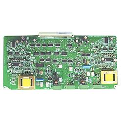 Aiphone Telephone Line Interface Card