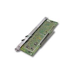 Nortel 2 Port Fiber Expansion Cartridge