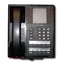 Vertical-Comdial Executech 3502 Phone