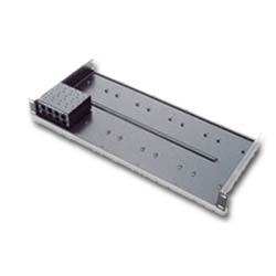APC Protection Net 4 Outlet Module Rackshelf Kit