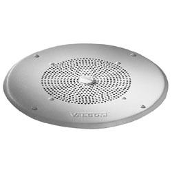 Valcom Signature Series Ceiling Speaker
