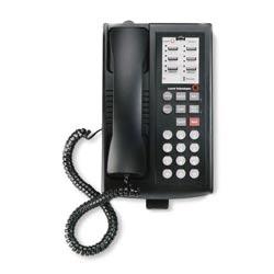 Avaya Partner 6 Button Phone