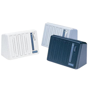 Valcom Desk-Top/Wall Talkback Speaker