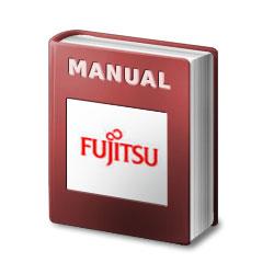 Fujitsu Starlog SBCS Installation Manual