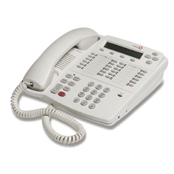 Avaya 4424D+  24 Button Digital Phone with Display (108199084)