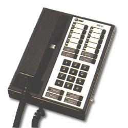 AT&T 10 Button Speakerphone (BIS-10)