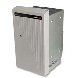 Avaya Merlin Expansion Unit with Power Supply