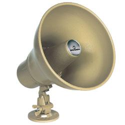 Bogen 30 Watt Easy Design Horn Loudspeaker
