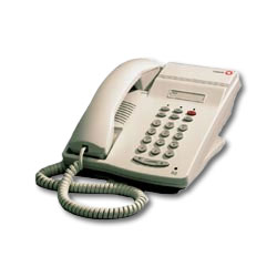 Avaya 6402 Phone