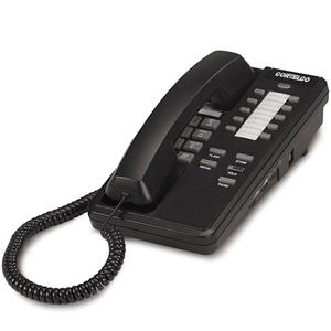 Cortelco Patriot Business Phone