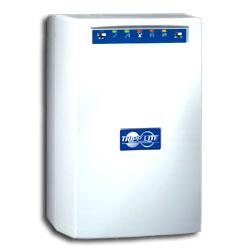 Tripp Lite Smart 700NET Rack Mount Intelligent Network UPS System