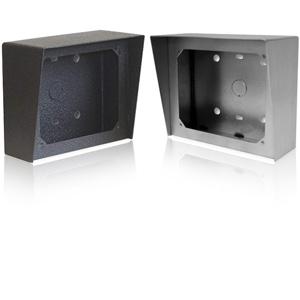 Viking Surface Box 6x7