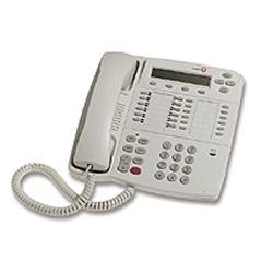 Avaya 4412D+ Button Digital Phone (108199050)