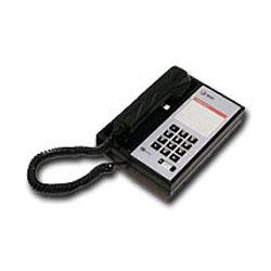 AT&T 7401 D Plus Digital Phone