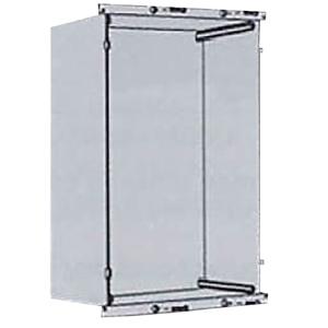Allen Tel Outlet Box