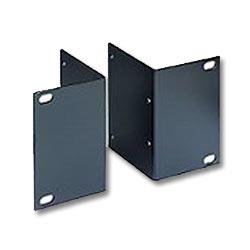Bogen Rack Panel Mounting Kit for C35 / C60 / C100