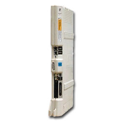 Lucent Partner II Main Processor without Cabinet (Various Releases of Software)
